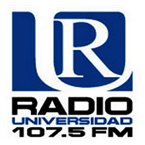 XHUSH - 107.5 FM Hermosillo, SO