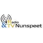 Radio Nunspeet 1059