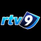 RTV 9 1079