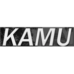 Kamu TV
