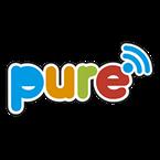 RTBF Pure FM 906