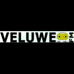 Veluwe FM 1061
