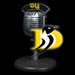 DU Radio (Dominican)