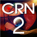CRN Digital Talk 2 (CRN2)
