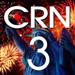 CRN Digital Talk 3 (CRN3)