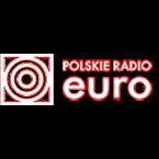 PR4 Czworka (Masovian Voivodeship)