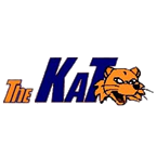 KSHU - The Kat 90.5 FM Huntsville, TX