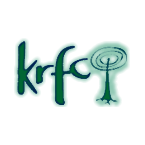 KRFC - 88.9 FM Fort Collins, CO