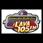 KBGX - 105.3 FM Kea'au, HI