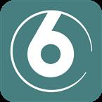 BBC Radio 6 Music (AAA)
