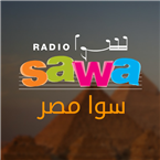 Radio Sawa - 98.1 FM Amman