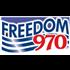 Freedom 970 (KUFO)