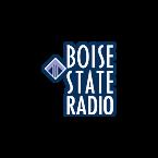 KBSU-HD2 - 90.3 FM Boise, ID