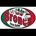 La Bronca (KRDM) - 1240 AM