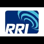 RRI P2 - 105.0 FM Jakarta