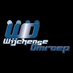 WOFM 1065