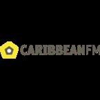 Caribbean FM 1079