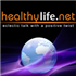 HealthyLife.Net Radio
