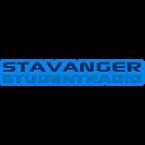 Stavanger Studentradio 1022
