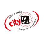 Radio SLBC City FM - 91.2 FM Colombo Online