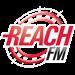 Reach FM (W214BV) - 90.7 FM