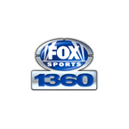 WSAI - Fox Sports 1360 Cincinnati, OH