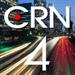 CRN Digital Talk 4 (CRN4)