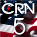 CRN Digital Talk 5 (CRN5)