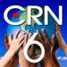 CRN Digital Talk 6 (CRN6)