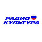 Radio Kultura - 91.6 FM Moscow