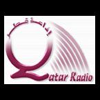 QBS Radio 975