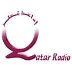 QBS Radio 675