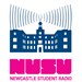 Newcastle Student Radio (NSR) - 106.7 FM