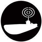 Sub FM 880