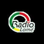Radio Lome 995