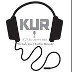 Radio KUR-cc - Kutztown, PA Online