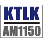 KTLK - 1150 AM Los Angeles, CA