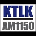KTLK 1150