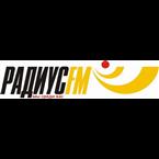 Radius FM 1037