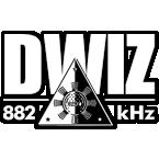 DWIZ - 882 AM Manila