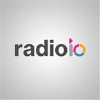 RadioIO Progressive Rock