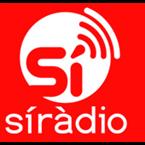 Si Radio 878