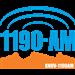 La Onda 1190 (KNUV)