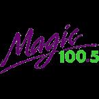 WDYK - 100.5 FM Ridgeley, WV
