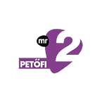 MR Radio Petofi - MR2 Petofi 92.7 FM Tokaj