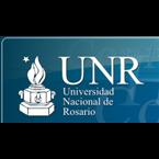 Radio Universidad Nacional de Rosario - 103.3 FM Rosario