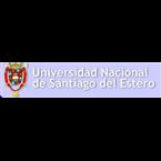 Radio Universidad Nacional Santiago - 92.7 FM Santiago del Estero