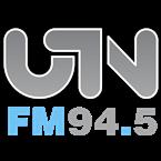 Radio Radio FM UTN - 94.5 FM Mendoza Online