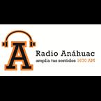 R Anahuac - Huixquilucan, MX