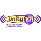 Unity 101 Community Radio - 101.1 FM Southampton